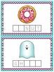 Long Vowels Word Building Pack {Including Long Vowel Teams!}