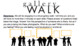 Long Walk to Water Digital Interactive Notebook