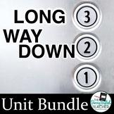 Long Way Down Unit Bundle