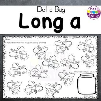 Long a