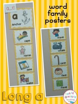 Long a Posters CVCe