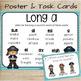 Phonics for Upper Grades: Long a