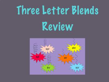Long a Wonders Spelling Keynote Unit 3/Week 1