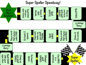 Long and Short I Word Study Sort and Activities (I, iCe, iCC & IGH)
