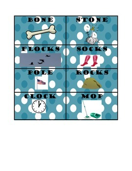 Long and Short Vowel Sort With Activity