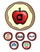 Digital and Printable Vowel Sounds Phonics Activity for Distance Learning