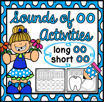 Long and Short oo Activities