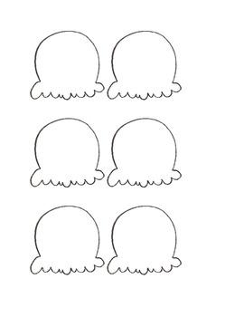 Long e Vowel Pattern ea
