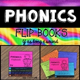 Journeys My Name is Gabriela | Y as Long e sound | Phonics
