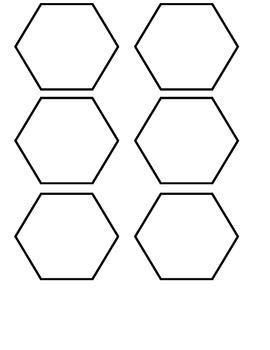 Long e vowel pattern ee