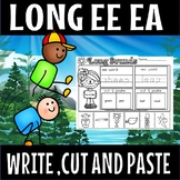 Long ee ea(50% off for 48 hours)