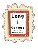 Long i Centers