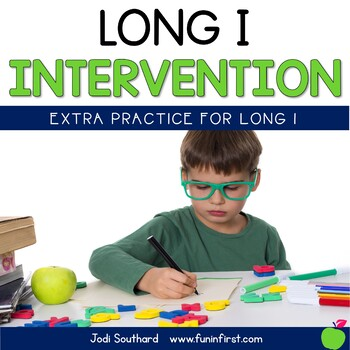 Long i Intervention