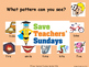 Long i Lesson plans, Worksheets and Other Teaching Resources (2 lessons)