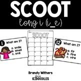Long i Scoot