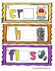 Long i Vowel Team Task Cards