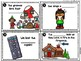 Long o and Long u with Silent E FREEBIE: Write the Room with QR Code Hunt!