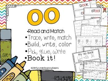 OO- 5 Interactive Activities