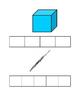 Long u word boxes