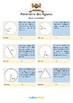Longueurs, périmètres, aires - Périmètre des figures -CM1-6e