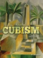 Look At Cubism