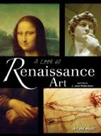 Look At Renaissance Art