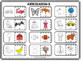 Look For It Speech & Language Game Companion