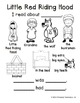 Look, Read, Write: Visually Guided Sentence Writing Super-Bundle