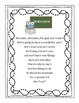 """Look Whooo's In Preschool  {Back to School Owl Theme """"All About Me"""" Memory Book}"""