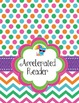 Binder Covers {Pretty in Pink EDITABLE and PRINT 2 GO Versions}