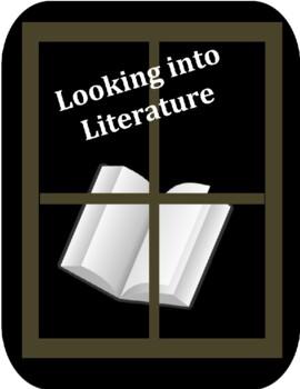 Looking Into Literature