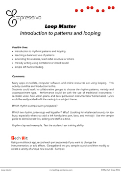 Loop Master