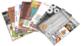 EYLF Loose Parts Editable Pack
