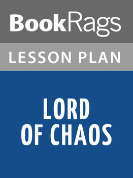 Lord of Chaos Lesson Plans