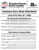 Lord of the Flies Movie Guide (R - 1990)