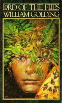 Lord of the Flies Chronolog Reading Guide