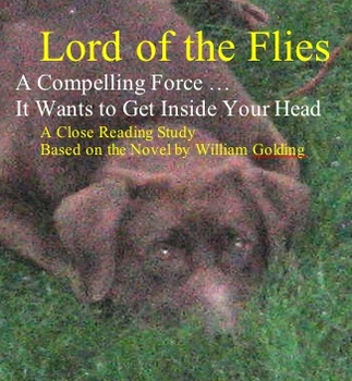 Lord of the Flies Conventional Reading Quizzes