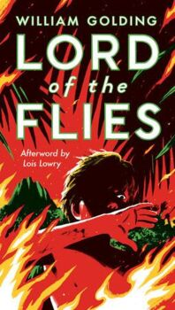Lord of the Flies Discussion Forum Questions / Chapter Questions / Google+