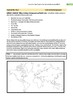 Lord of the Flies - Golding - Teacher Text Guides & Worksheets