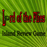 Lord of the Flies Video Game