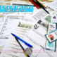 Lord of the Flies Unit Plan, Literature Guide, Distance Learning