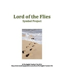 Lord of the Flies Symbol Project