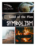 Lord of the Flies Symbolism Group Work