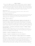 Lord of the Flies Unit Plan - Worksheets, Rubrics, Assessments