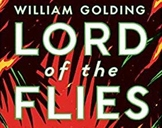 Lord of the Flies Unit Plan and Study Guide -the Ultimate