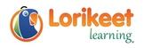 "Lorikeet Learning - ""at"" family - Unit 9"