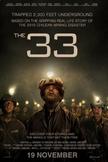 Los 33 Movie Guide. Guía de filme para la película Los 33.