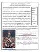 Cultural Activities: Los Castells de Tarragona