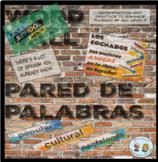 Los Cognados por Temas - Tus Mejores Amigos en la Clase de Español
