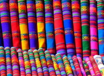 Los Colores - Colors - Quiz
